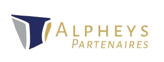 alpheys-logo-partenaire
