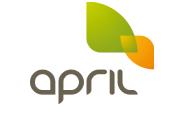 april-logo-partenaire