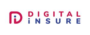 digitalinsure-logo-partenaire