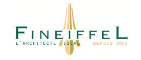 fineiffel-logo-partenaire