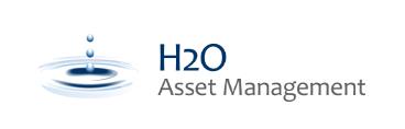 h2o-logo-partenaire