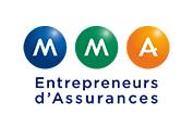 logo-mma-resize